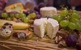 Repas de fêtes: découvrez les fromages bretons