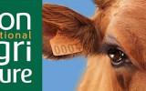 Rendez-vous au salon de l'Agriculture du 27 février au 6 mars 2016!