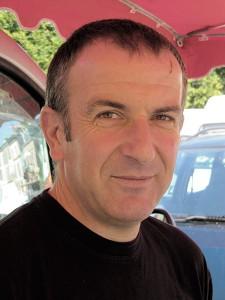 Thierry Cadalen