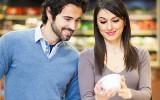 Plats cuisinés: l'étiquetage sur l'origine des viandes et du lait
