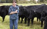 Être vétérinaire rural au quotidien