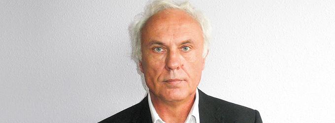 Félix Mahé