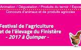 Agri Deiz rendez-vous dans le Finistère!