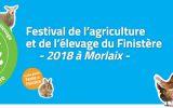 17 et 18 mars, tous à Morlaix pour Agri Deiz!