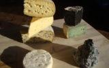 Fromages bretons: les classiques et les insolites!