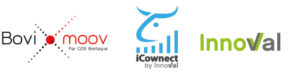 Bovimoov / Icownect by Innoval