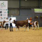 salon de l'agriculture Terralies - concours