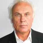Félix Mahé, expert biosécurité